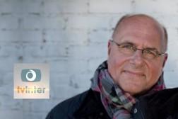 Besøk av Egil Svartdahl 25. sept.