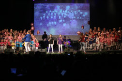 Kulturakademiets vårkonsert 30.4