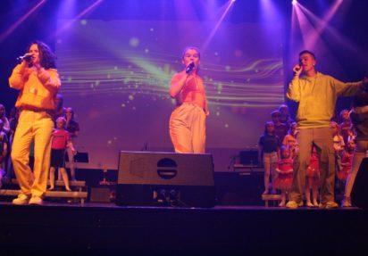 Kulturakademiets vårkonsert