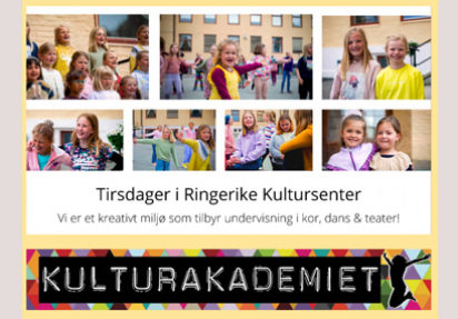 Kulturakademiet